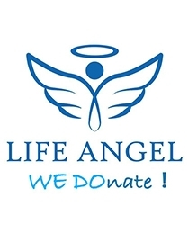 JCIHK Life Angel UNSDG Organ Donation Incentive Program